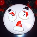 130x130 sq 1258918518523 christmascookies