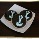 130x130_sq_1258918542554-customcookies2