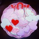 130x130 sq 1258918559210 heartcookies
