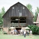130x130 sq 1482183116511 barn exterior