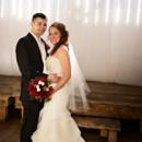 130x130 sq 1482183499776 enchantedbarnwiweddingphotographer 00113 copy