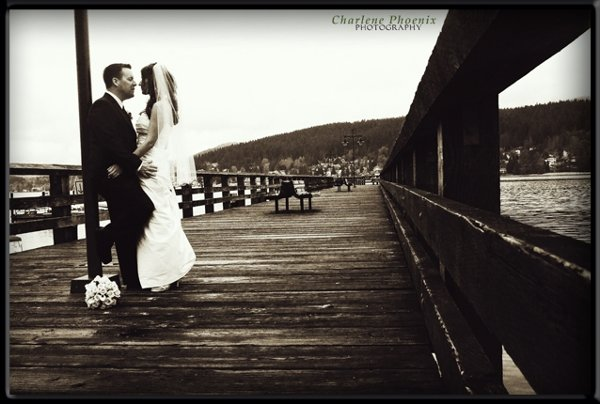 photo 2 of Charlene Phoenix Photography