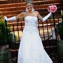 130x130_sq_1226588957211-perry-wedding-94