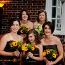 130x130_sq_1226588969961-barner-wedding-103