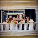 130x130_sq_1226589201211-foster-wedding-522