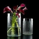 130x130 sq 1419031086409 profile image crystal look vases bg 2600ww