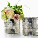 130x130 sq 1420207466800 mercury glass silk flowers bg 2595ww