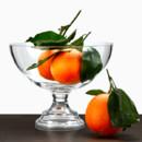 130x130 sq 1420207497627 glass bowl c0041 20ww