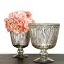 130x130 sq 1420207659844 mercury glass bowls bg 8011 slww