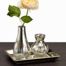 130x130 sq 1420207912973 mercury glass bottles bg 8049ww