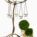 130x130 sq 1420208192688 metal tree hd 88m3135ww