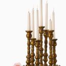 130x130 sq 1420208212677 gold candlestick hd88m6293tww