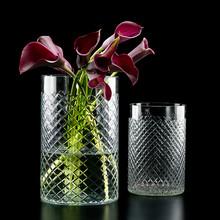 220x220 1419031086409 profile image crystal look vases bg 2600ww