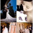 130x130 sq 1228458944199 weddingwire 1