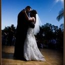 130x130 sq 1228459629965 weddingwire 2