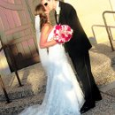 Marli Maloney Couch Events Wedding Planning Texas