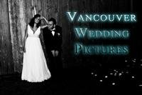 220x220 1237950644062 vancouver20wedding20pictures2