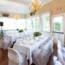 130x130 sq 1465507263635 weddings venue pa
