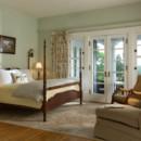 130x130 sq 1465507962961 mercersburg rooms dressingroom 2