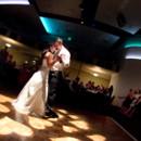 130x130 sq 1372373277467 wed dance floo with gobo leds