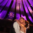 130x130 sq 1372373293991 tesch benson wedding photo 1
