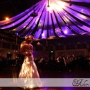 130x130 sq 1372373296343 tesch benson wedding photo 2