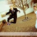 130x130 sq 1372373301244 tesch benson wedding photo 4
