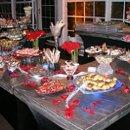 130x130 sq 1272947954093 wedding8