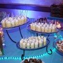 130x130 sq 1272974704249 wedding11