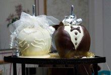 220x220_1227063823688-wedding1