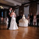 130x130 sq 1348760383498 samchristina2365firstdance