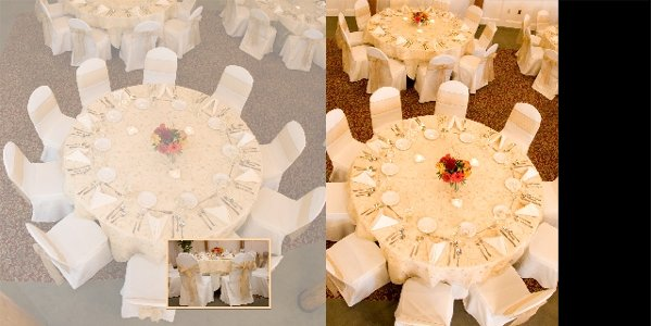 photo 10 of Fratello's ~ Weddings & Events in the Millyard