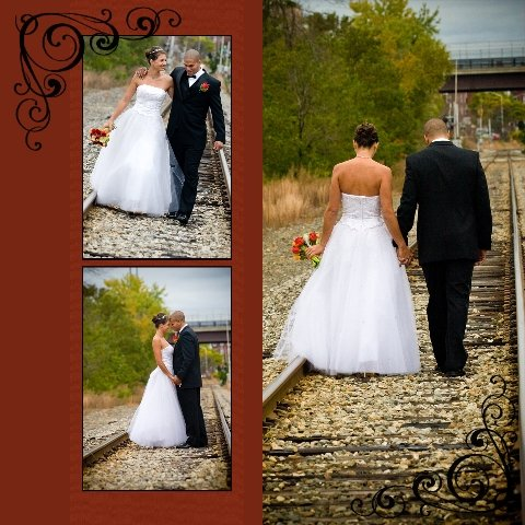 photo 13 of Fratello's ~ Weddings & Events in the Millyard