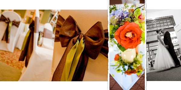 photo 14 of Fratello's ~ Weddings & Events in the Millyard