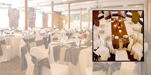 photo 22 of Fratello's ~ Weddings & Events in the Millyard