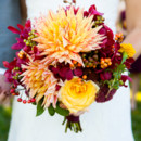 130x130 sq 1375819900979 morgans wedding 200