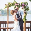 130x130 sq 1484614051085 emily wedding4
