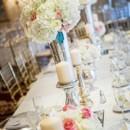 130x130 sq 1484620184440 weddingspring2