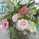 130x130 sq 1484620221616 spring flowers may weddings 2016 2