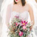 130x130 sq 1484620367921 howard county conservancy wedding 67