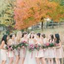 130x130 sq 1484620600891 howard county conservancy wedding 77