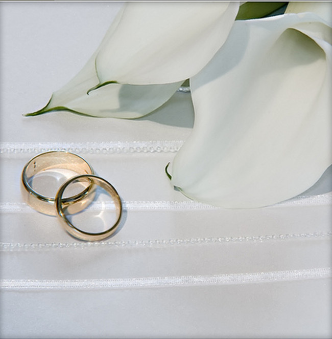2hearts 1soul Weddings And Events Planning Newark De