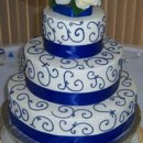 130x130_sq_1369839847023-weddingcake