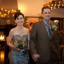 130x130_sq_1323496291004-ceremony075