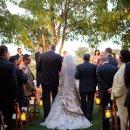 130x130 sq 1323499031195 ceremony076