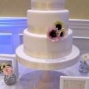 130x130 sq 1387475075866 anmone cake