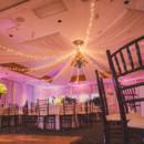 130x130 sq 1488070486866 travis and sarah wedding teasers 0035