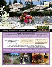 220x220 1486859810654 cambria.wedding.spring flyer 2017