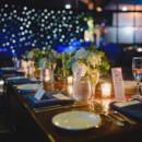 130x130 sq 1469544523404 tim mcloones asbury park nj wedding photographer 0