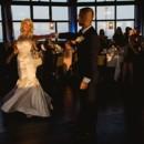 130x130 sq 1469920177501 winiarczyk wedding blog0044